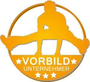 vorbildunternehmer-logo