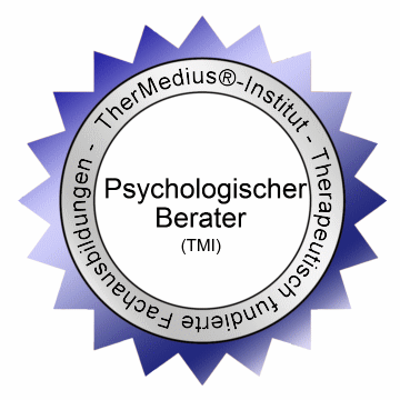psychologischer-berater-tmi