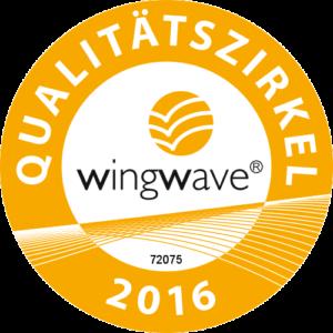 wingwave-qualitaetszirkel