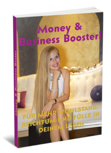 Money Business Booster